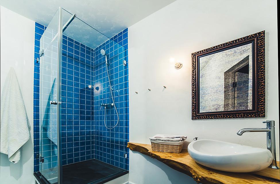 Квартира площадью 100 квадратов в Киеве